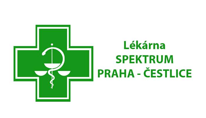 Lékárna Spektrum Čestlice