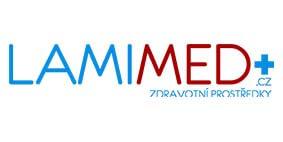 LAMIMED