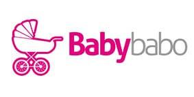 Babybaboo