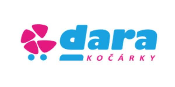 Dara Baby