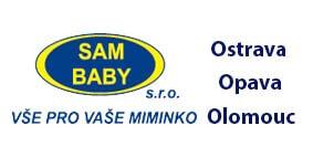 SAM BABY