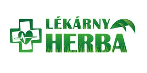 Lekarny HERBA