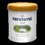 Kendamil Kozí mléko 1